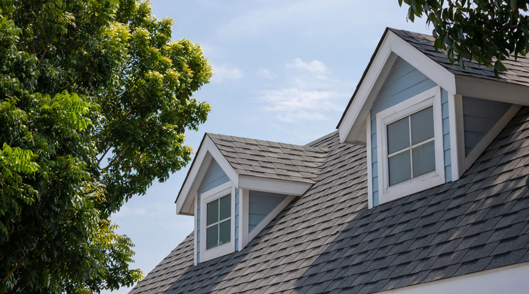 The Top 10 Home Maintenance Projects That CT Homeowners Overlook