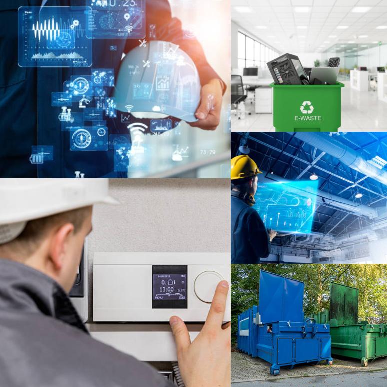 Energy-Sustainability-Programs-2