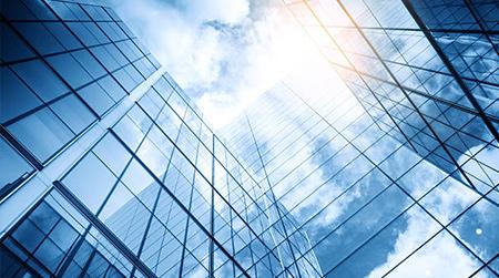 office-buildings