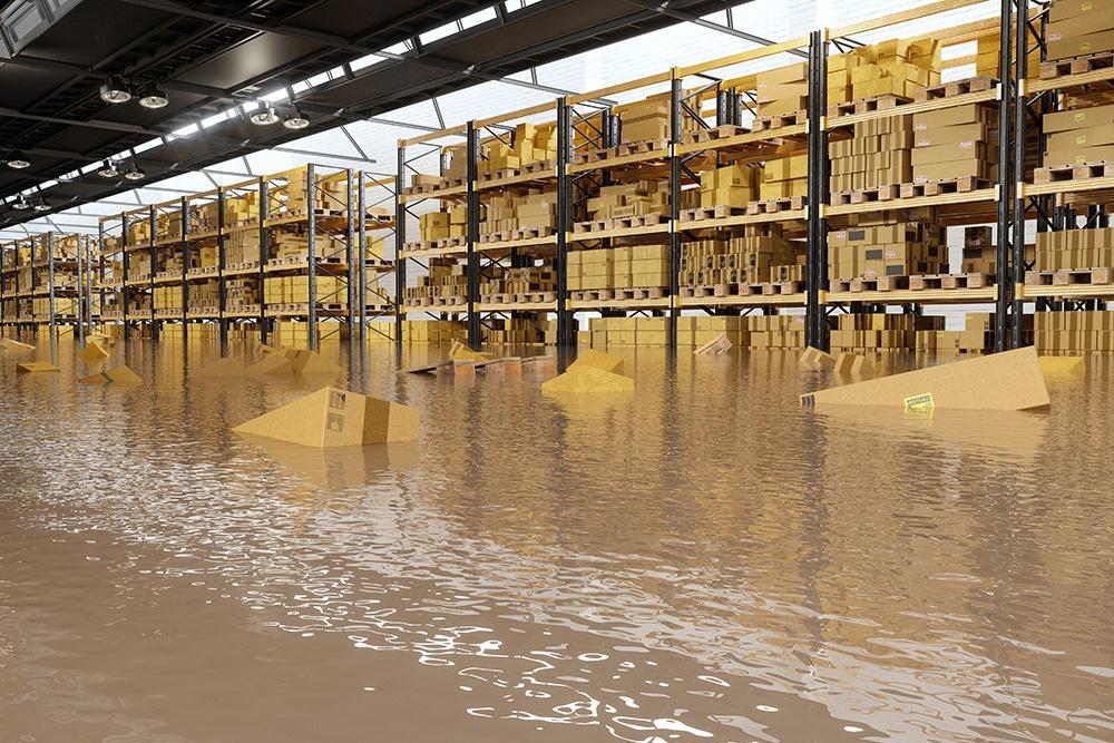floods-insurance